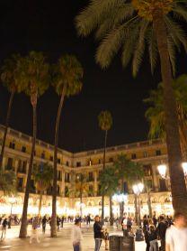 2012-barcelona-082