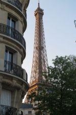 2012-paris-001