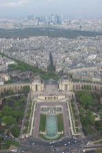 2012-paris-030