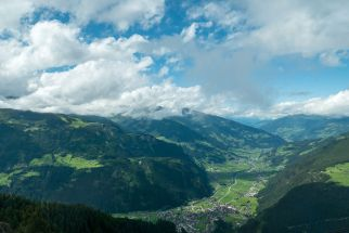 2015-zillertal-058