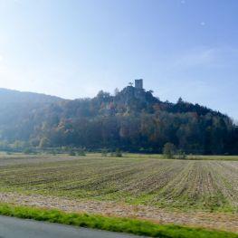 2016-fraenkische-schweiz-030