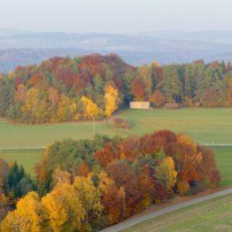 2016-fraenkische-schweiz-034