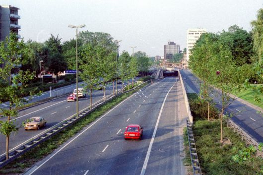 Dortmund 1984