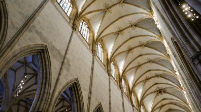 Ulmer Münster 2017