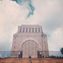 1973-suedafrika-namibia-024