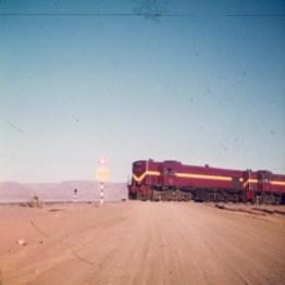 1973-suedafrika-namibia-025