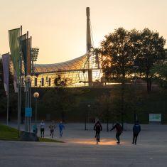 20181022-olympiapark-006
