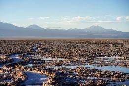 2019-chile-lagunen-004