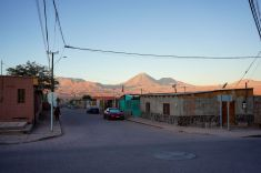 2019-chile-san-pedro-002