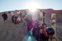 2019-chile-sand-boarding-006