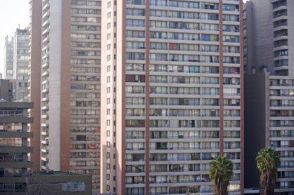2019-chile-santiago-005