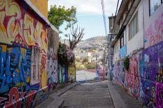 2019-chile-valparaiso-022