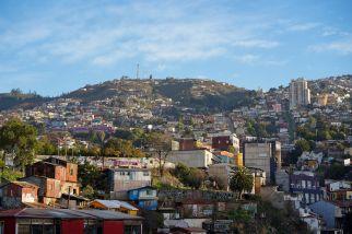 2019-chile-valparaiso-027