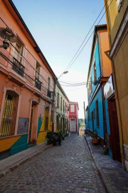 2019-chile-valparaiso-036