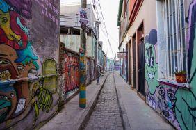 2019-chile-valparaiso-037