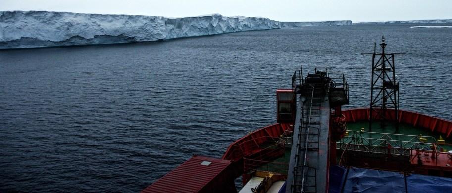 Antarctica (213 of 290)