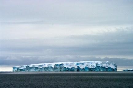 Antarctica (63 of 290)