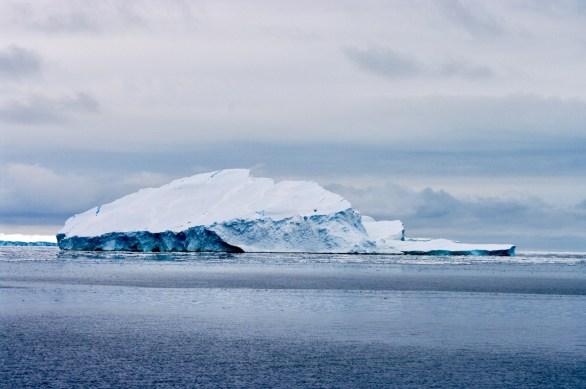 Antarctica (68 of 290)