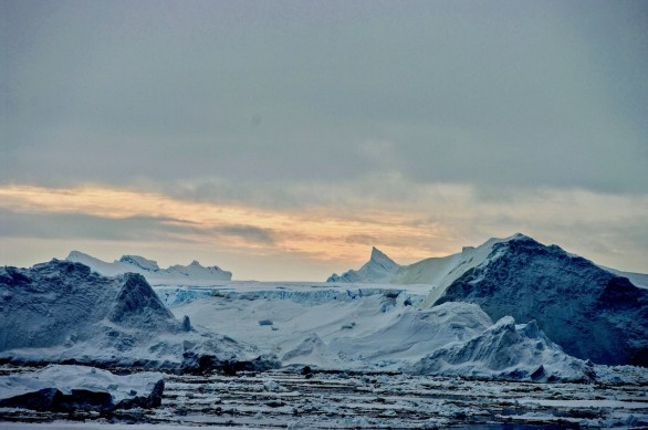 Antarctica (87 of 290)
