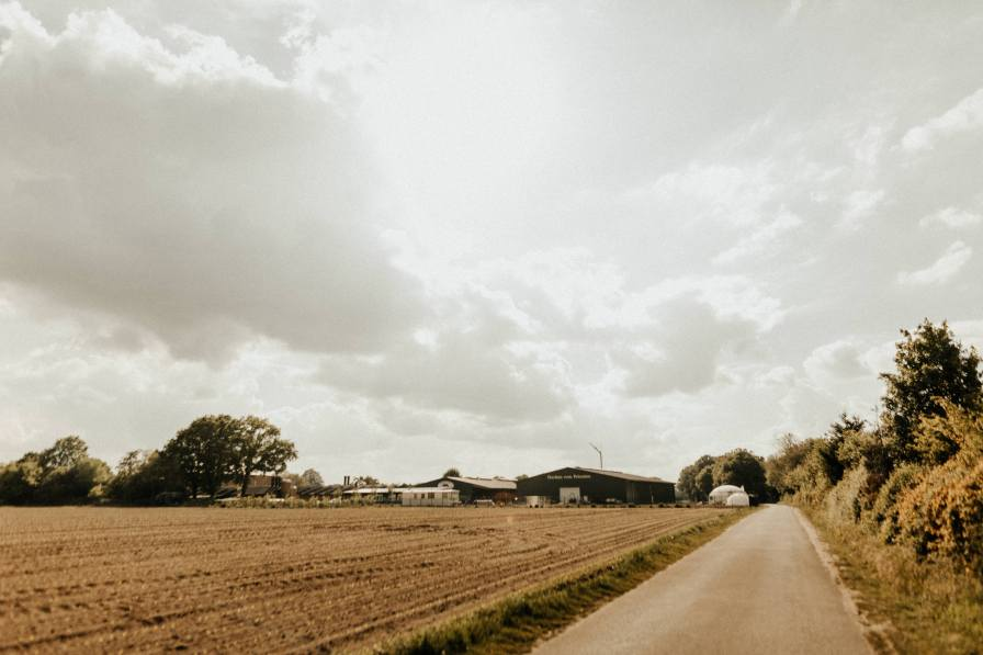 SvenjaSchuerheckFotografie-590