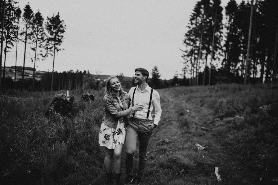 SvenjaSchuerheckFotografie-80 3