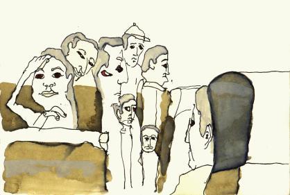 K1024_Fahrgäste im Bus