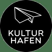 Kulturhafen_Logo_klein
