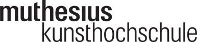 Logo_muthesius