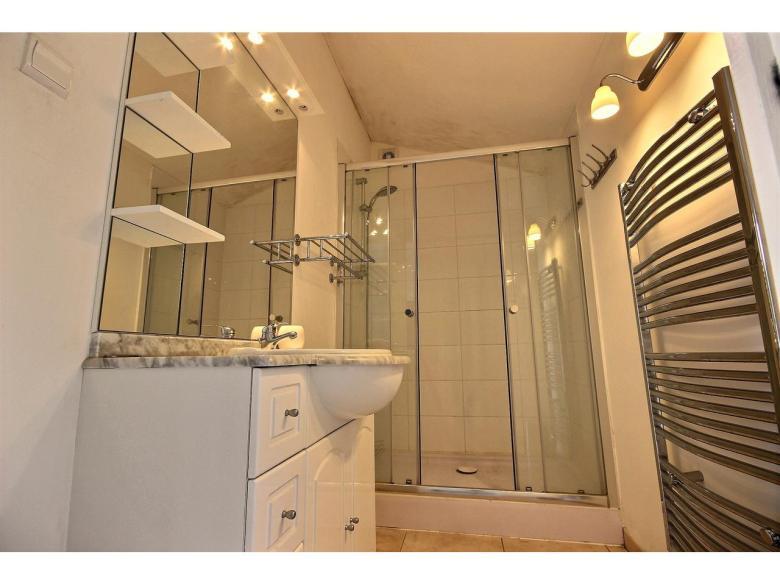 Villa 5 Rooms till salu i Cannes croix des gardes svensk mäklare franska rivieran