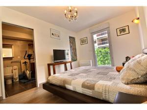 Lägenhet till salu i Le Cannet, Grande Bretagne