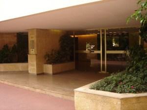 2 rumslägenhet med havsutsikt till salu i Cannes Palm Beach!