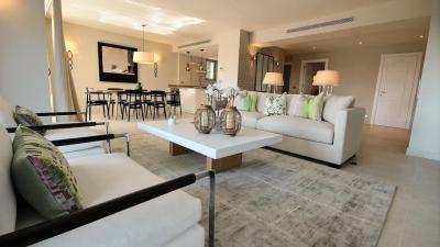 Köpa lägenheter i Cannes Montrose hos en svensk mäklare