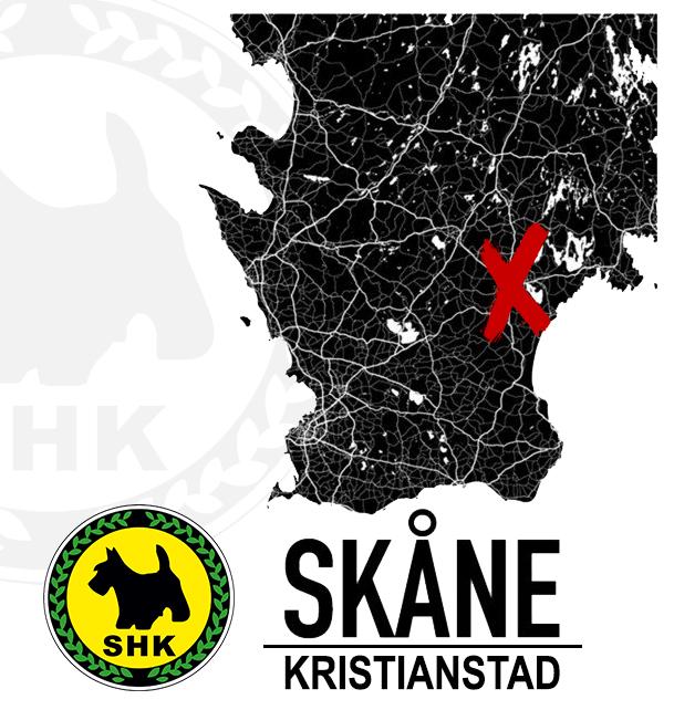 SHK-KRISTIANSTAD-karta-poster