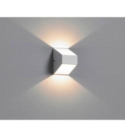 Lumiance LUMINA Sync LED