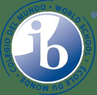 ib-world-school-logo-1-colour-tb