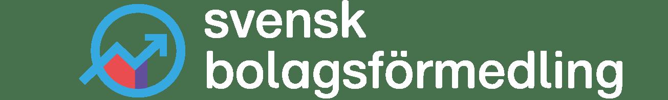 Svensk Bolagsförmedling