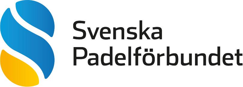 Svenska Padelförbundet