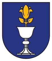 Johannesson