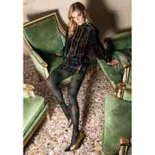 Trasparenze fashionpanty Fata (div. kleuren) | Sven & Sophie