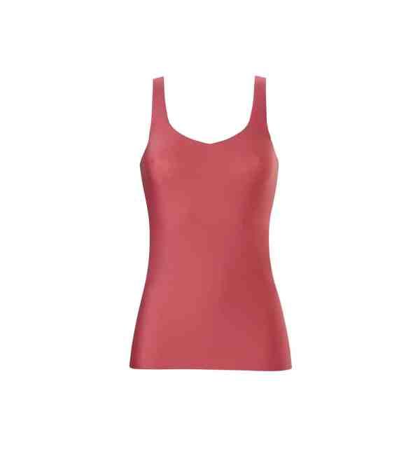 Ten Cate Secrets 2-Way Top Ash Pink