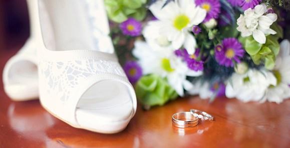 Wedding effects