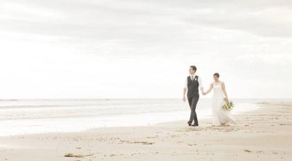 Port Noarlunga wedding