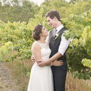 Mclaren Vale wedding venues