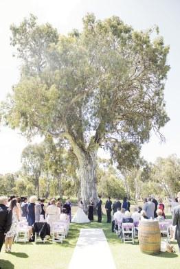 Serafino wedding