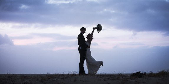 SvenStudios set extremely high standards for all other Wedding Photography companies in the Adelaide area.