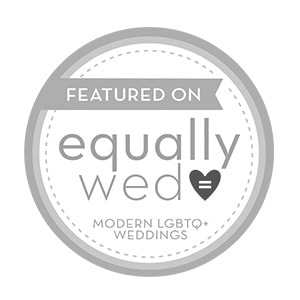 equally-wed