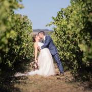 How to get great wedding photos