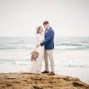 pt noarlunga wedding