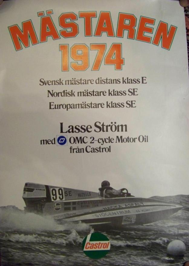 1974 4