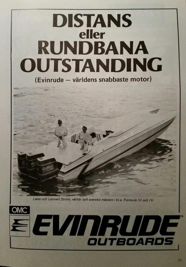 Erude ad 1990